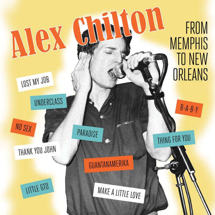 AlexChlton+Memphis+miniBRNLP258